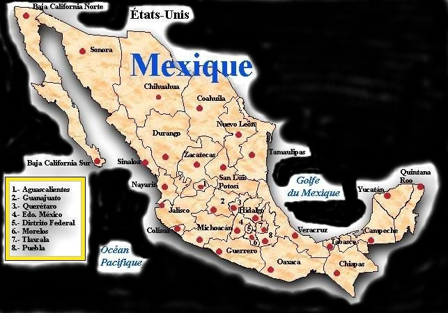 mexique-carte1.jpg